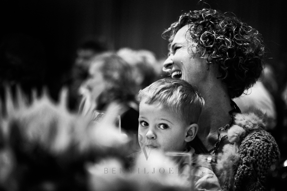 harrismith weddings, free state wedding photographer, Ben Viljoen Photography, Jessica Duncan wedding