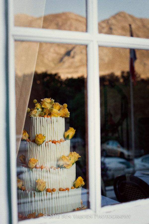 Franschhoek wedding photographer, Cape Town, South Africa (7)