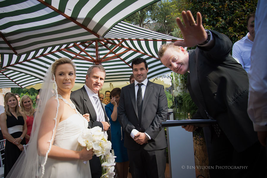 Shepstone Gardens Weddings (18)