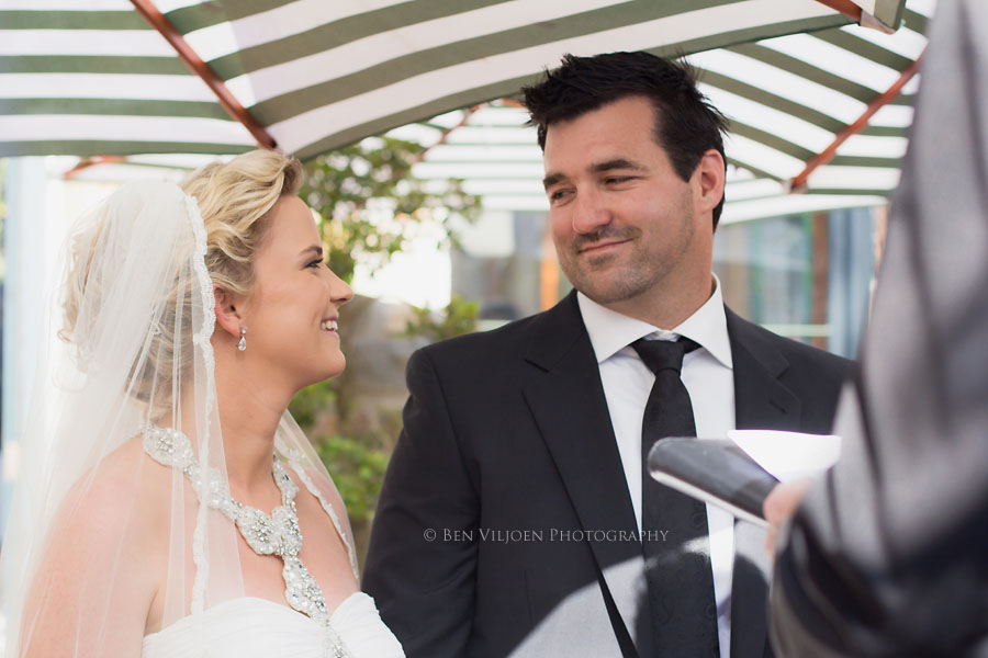 Shepstone Gardens Weddings (17)