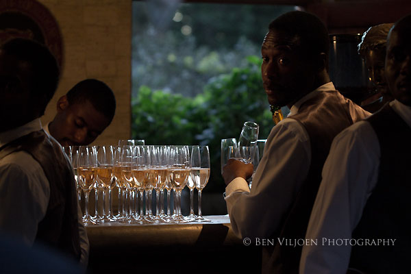 Morrells wedding Johannesburg (10)