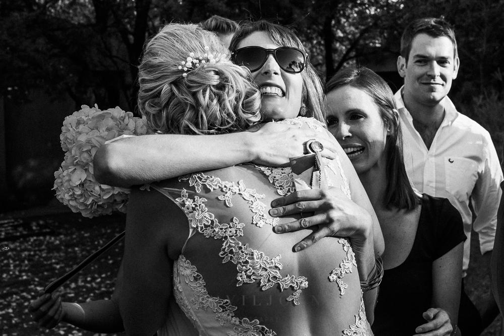 wedding congratulations, The Nutcracker, Ben Viljoen Photography