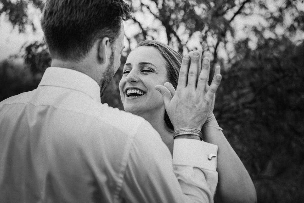 Destination wedding, Safari wedding, Garonga weddings