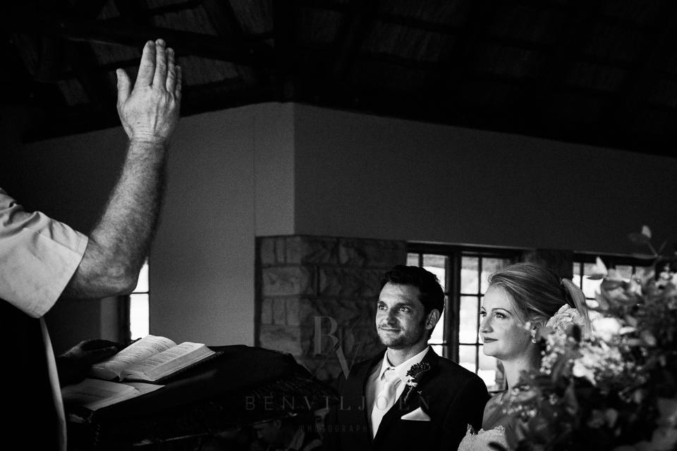 harrismith weddings, free state wedding photographer, Ben Viljoen Photography, Jessica Duncan wedding