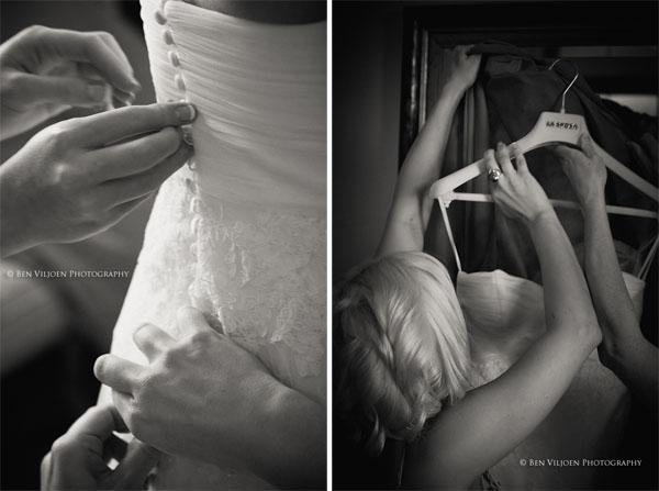 Morrells wedding Johannesburg (29)