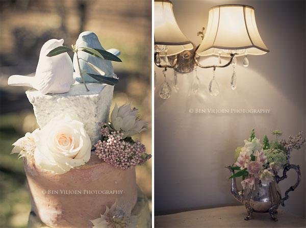 Morrells wedding Johannesburg (27)