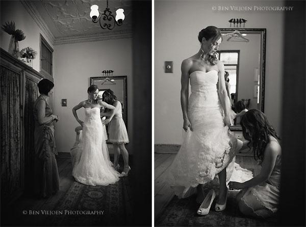 Morrells wedding Johannesburg (26)