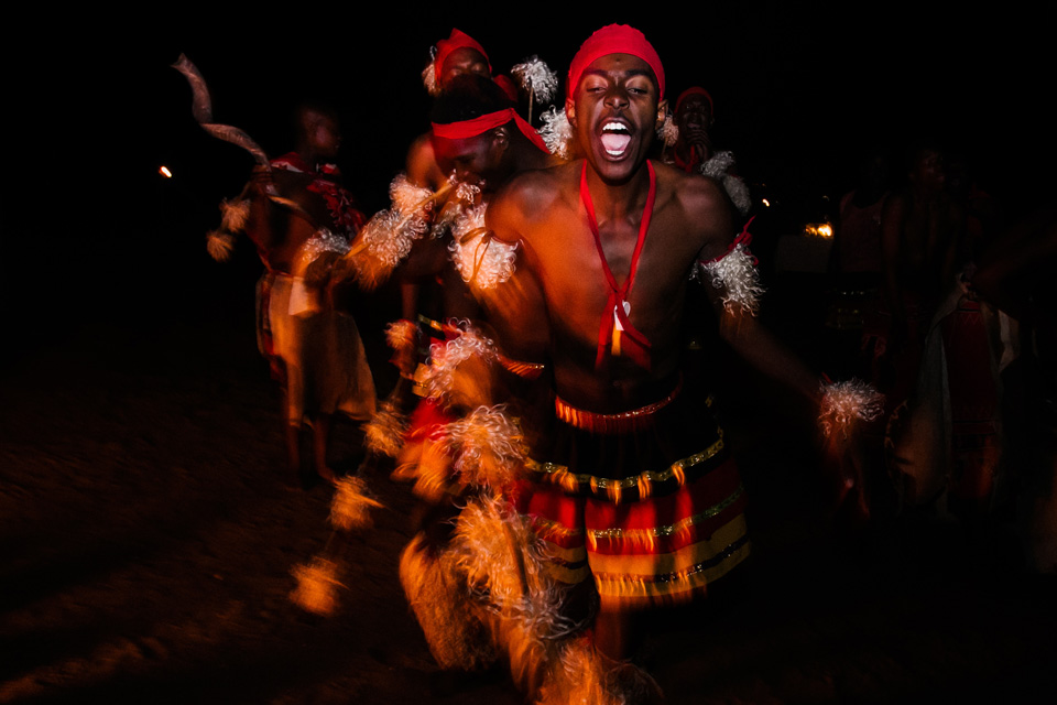 african dance, african warrior, wedding dance africa, wedding reception entertainment, wedding reception game lodge, ulusaba wedding reception
