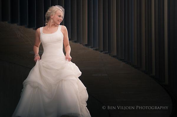 johannesburg weddings (23)