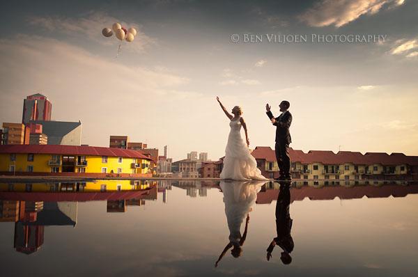 johannesburg weddings (16)