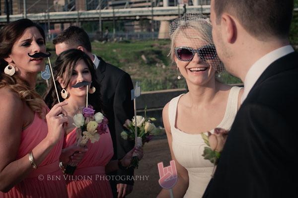 johannesburg weddings (21)