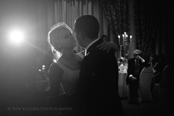johannesburg weddings (24)