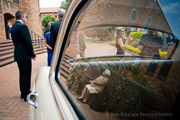 johannesburg weddings (12)