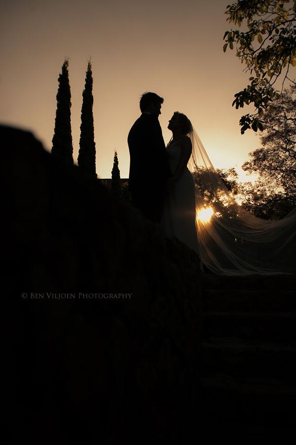 Shepstone Gardens Weddings (8)