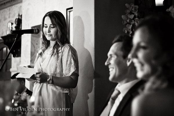 Morrells wedding Johannesburg (24)