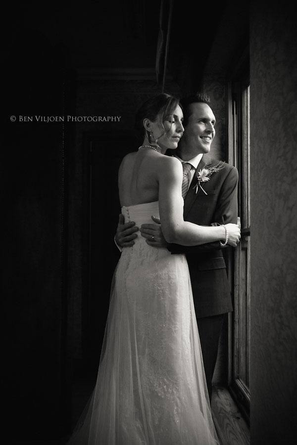 Morrells wedding Johannesburg (21)