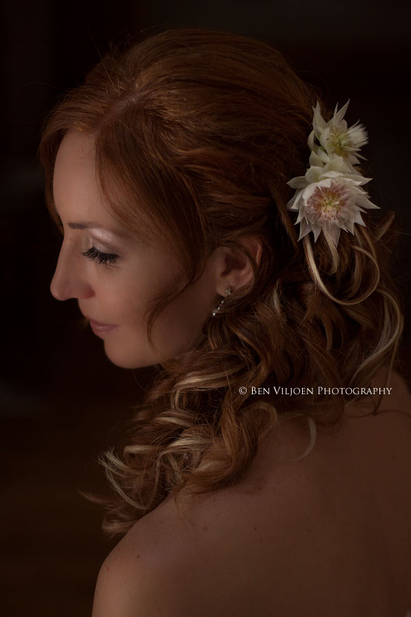 Morrells wedding Johannesburg (18)