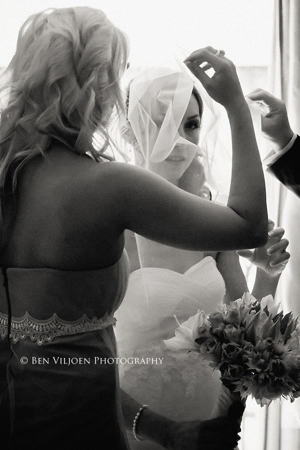 Morrells wedding Johannesburg (17)