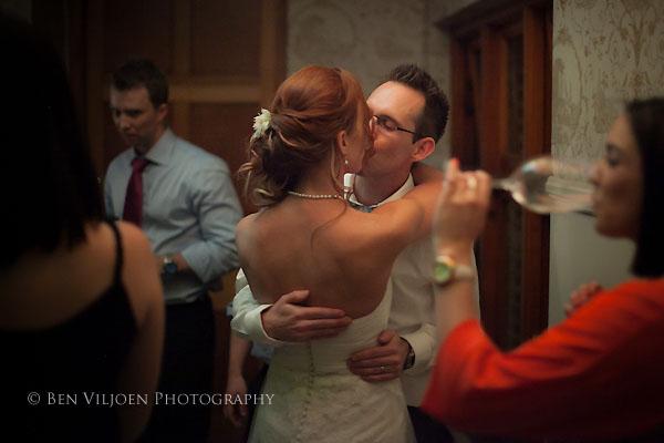 Morrells wedding Johannesburg (16)
