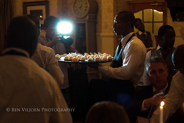 Morrells wedding Johannesburg (9)