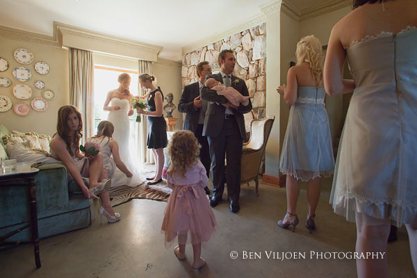 Morrells wedding Johannesburg (8)
