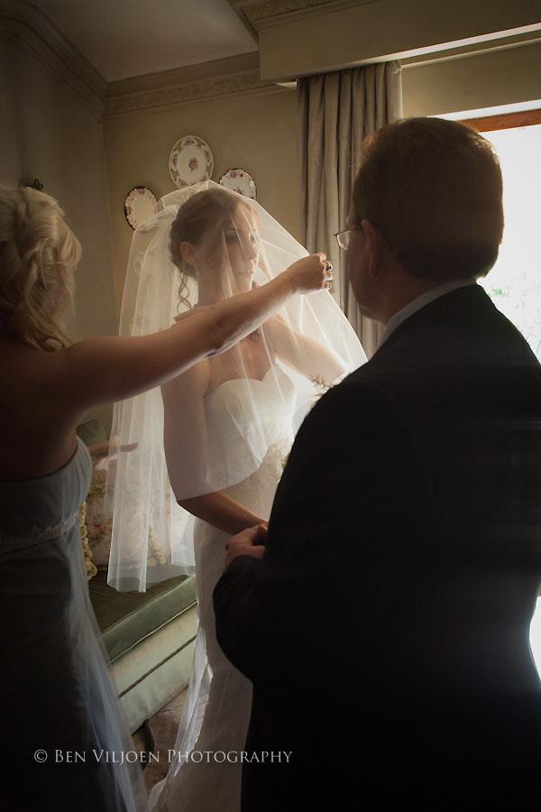 Morrells wedding Johannesburg (7)