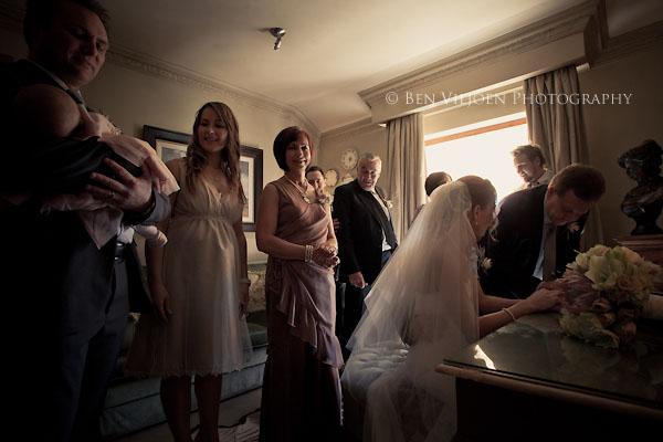 Morrells wedding Johannesburg (6)