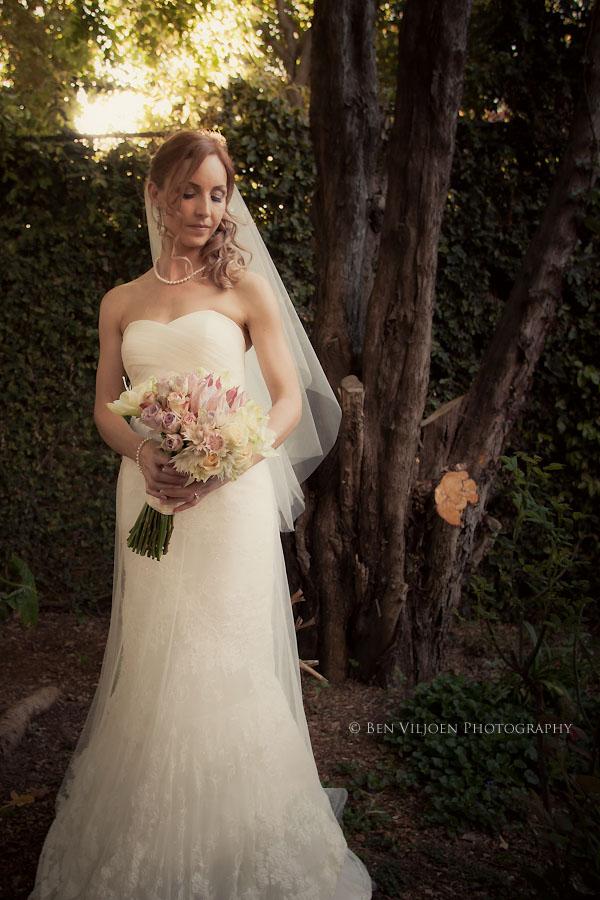 Morrells wedding Johannesburg (4)