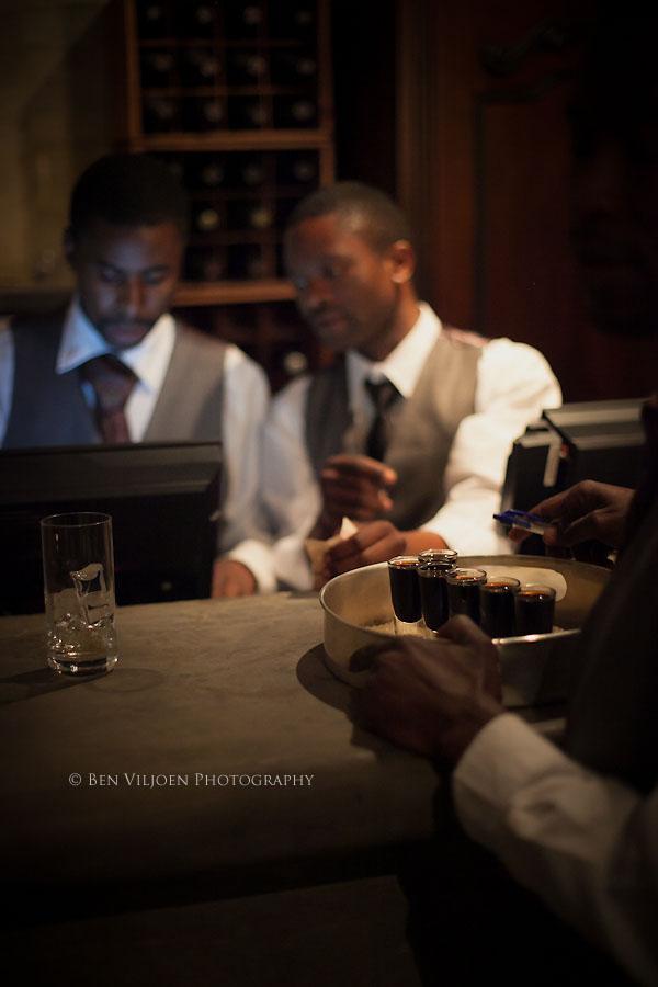 Morrells wedding Johannesburg (3)