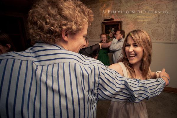 Morrells wedding Johannesburg (2)