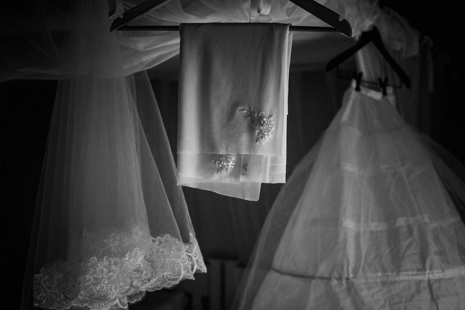 wedding dress details, wedding dress hoop skirt, hoop skirt south africa