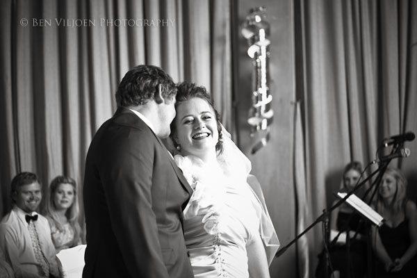Forum Homini wedding (7)