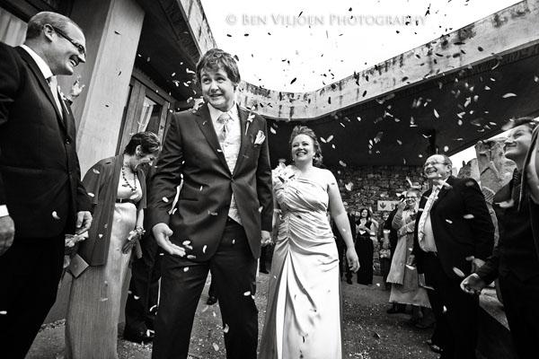 Forum Homini wedding (9)