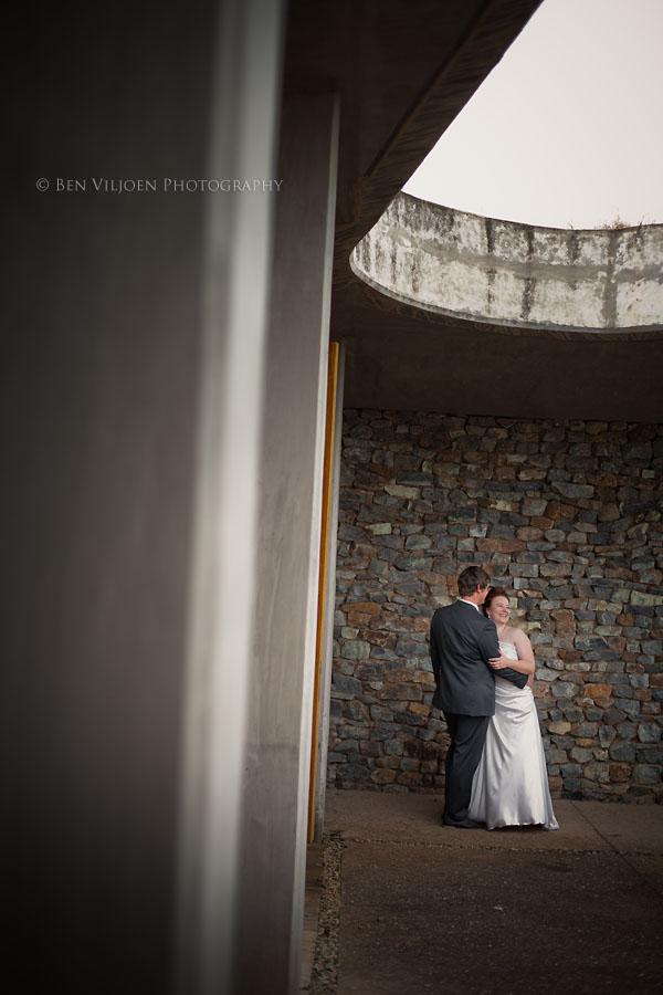 Forum Homini wedding (12)