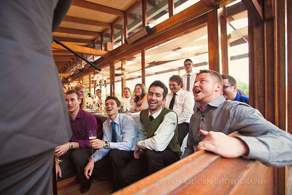 Forum Homini wedding (19)