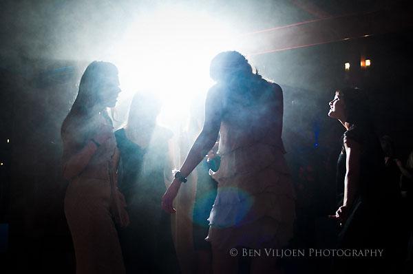 Forum Homini wedding (26)