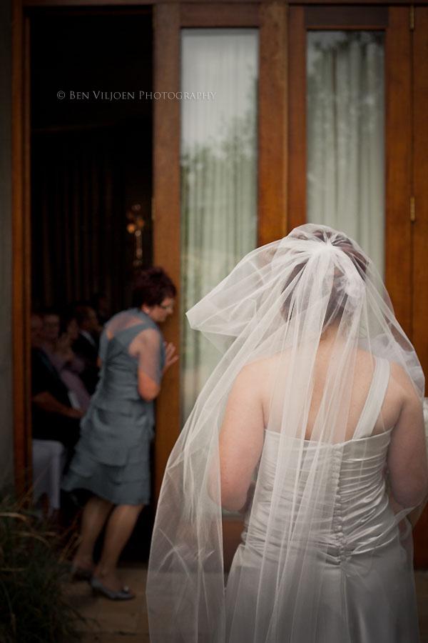 Forum Homini wedding (4)