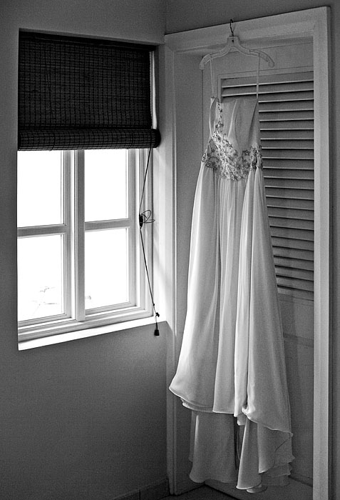 wedding dress mauritius