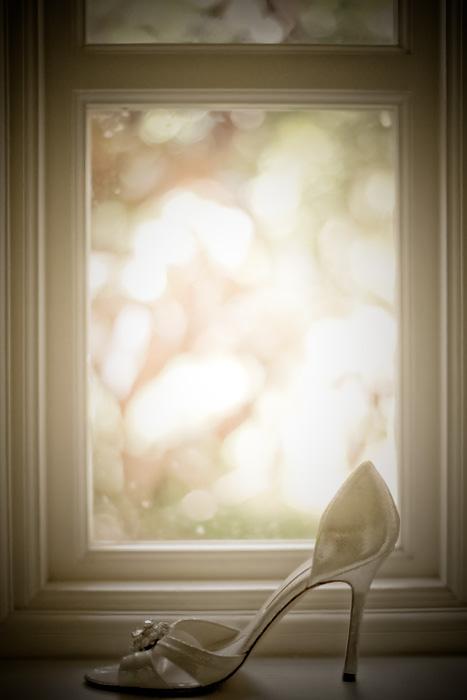 wedding shoes mauritius