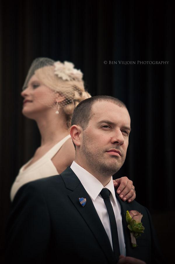johannesburg weddings (14)